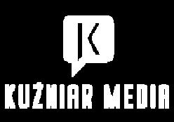 Kuźniar Media