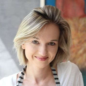 Agata Duniak - Majcher Jarosław Kuźniar media