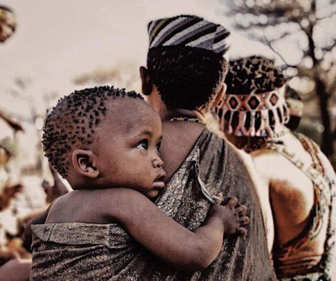 Namibia | Africa Press Trip 2019 Jarosław Kuźniar media
