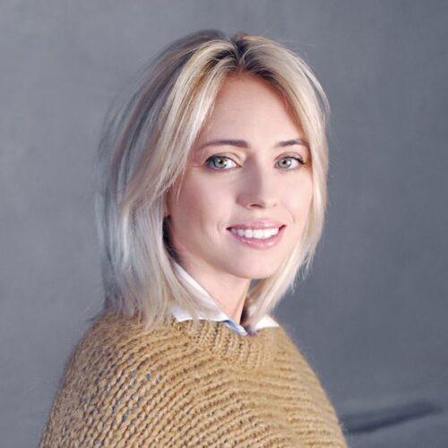 Sylwia Miller Jarosław Kuźniar media
