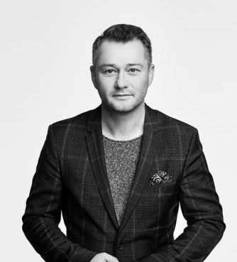Jarosław Kuźniar Jarosław Kuźniar media