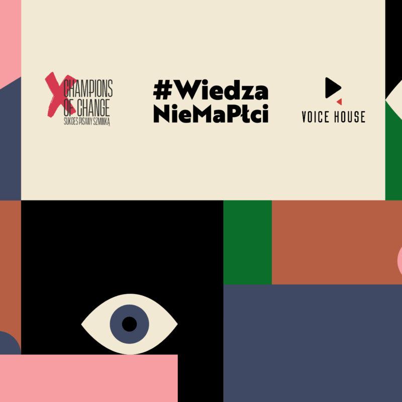 Wiedza Nie Ma Płci Jarosław Kuźniar media
