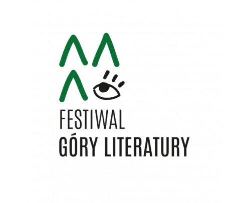 Festiwal Góry Literatury Jarosław Kuźniar media